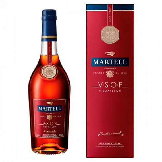 martell_cognac_vsop_france_750ml