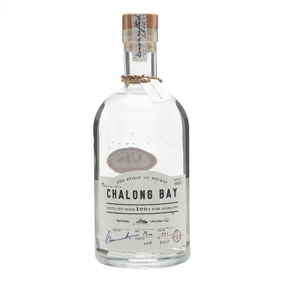 rum-chalong-bay-rum
