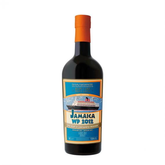 rum-jamaica-wp-12