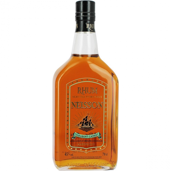 rum-neisson-extra-vieux