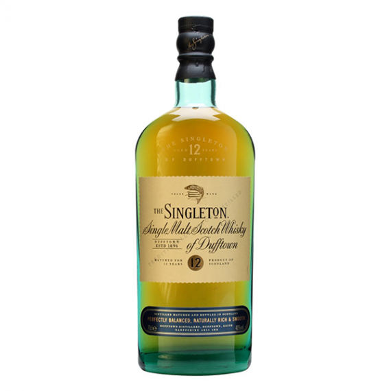 singleton-whiskey-12