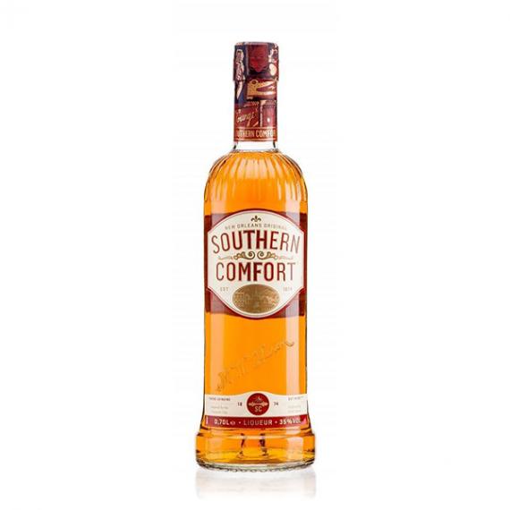 southern-comfort-liqueur-abv-35-750-ml