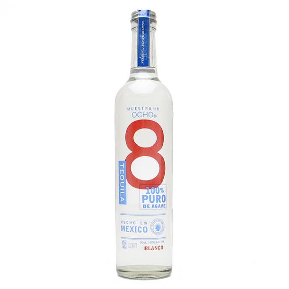 tequila-ocho-blanco