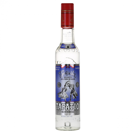 tequila-tapatio-blanco