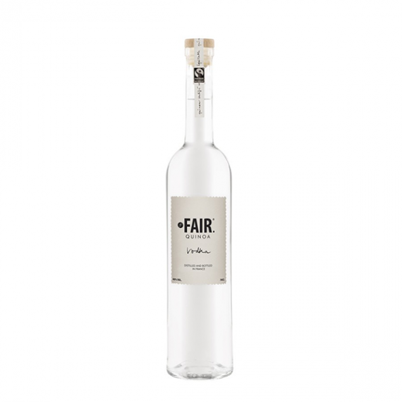 vodka-fair-quinoa