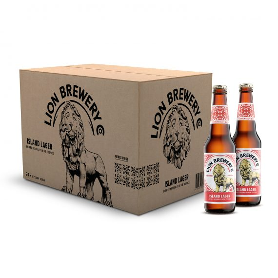 LB_ISLAND LAGER_24PACK