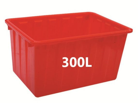 water tank2.300L