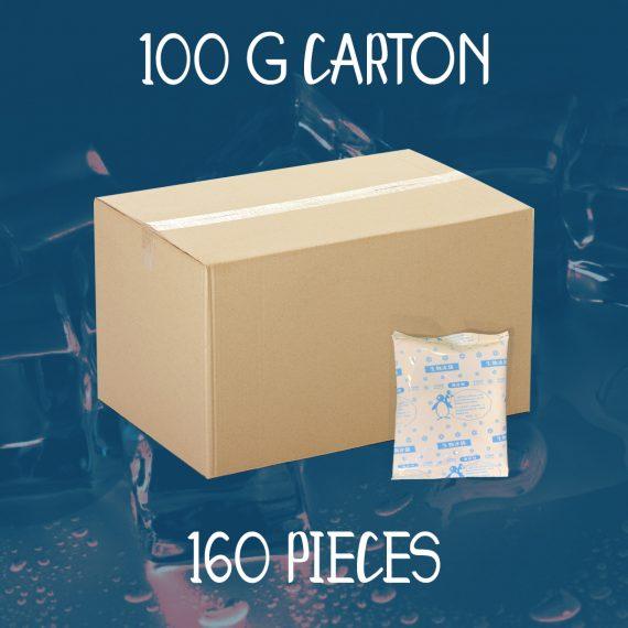 LAZADA-IGP-100g-Carton