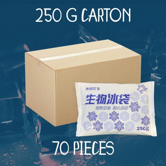 LAZADA-IGP-250g-CARTON