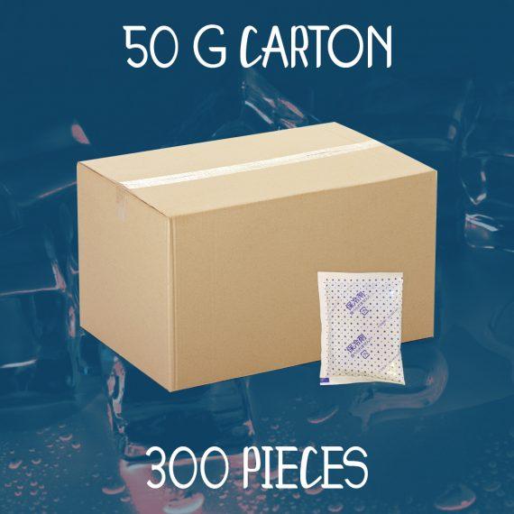 LAZADA-IGP-50g-Carton