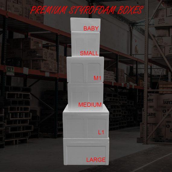 LAZADA-foam-box-stack