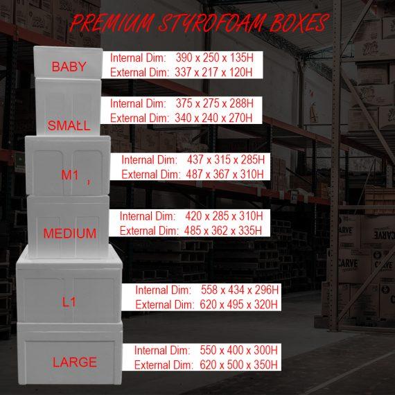 LAZADA-foam-box-stack-dimensions