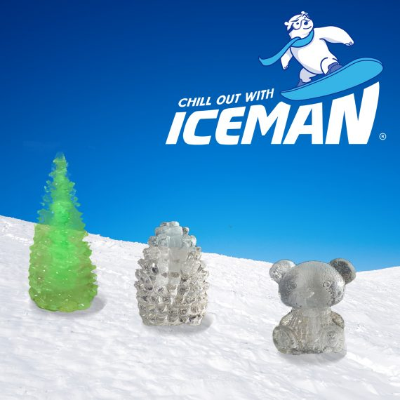 shaped-ice-christmas-polarmart